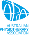 apa_logo_copy