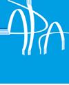 apa_logo_copy