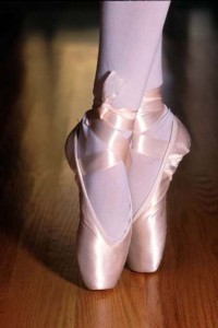 physiotherapy for dance injuries