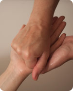 specialist hand physiotherapists for hand injuries