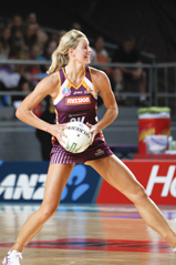 canberra physiotherapy for netball injuries