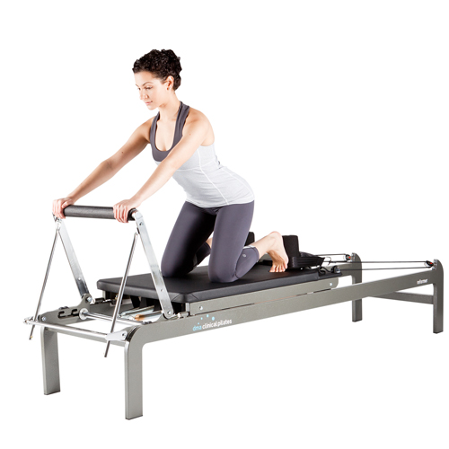 professional pilates equipment used at Sport and Spinal Physiotherapy