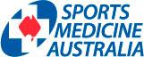 sports_med_logo