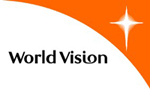 Sport & Spinal Physiotherapy produ supporter of World Vision