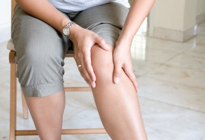 anterior knee pain canberra physio treatment
