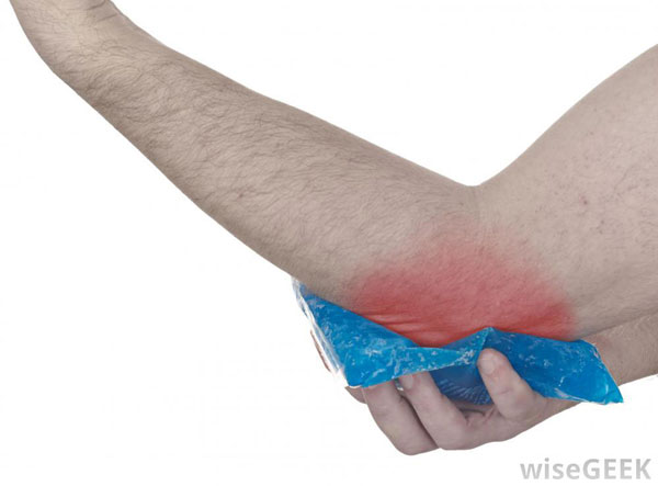 ice-pack-elbow