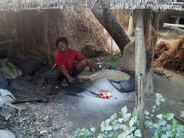 nepal-village-life