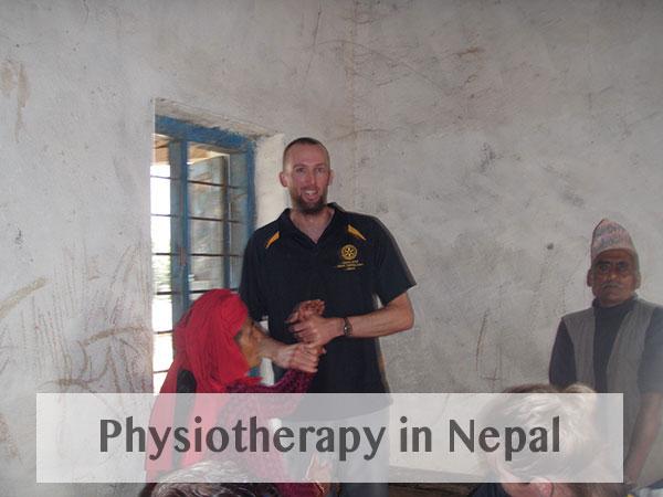 simon-nepal-physio-main