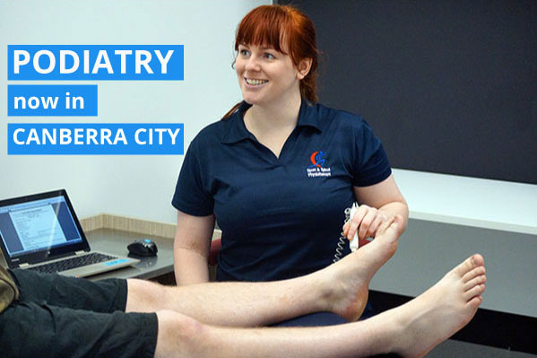 podiatrist-in-the-city-main