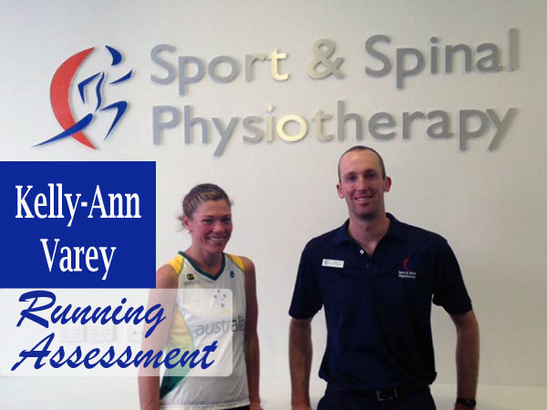Kelly-Ann-Running-Assessment-Main-Pic