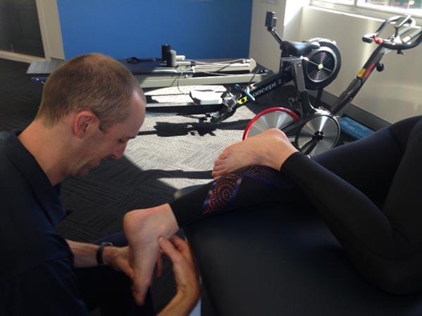 Kelly-ann Running Assessment Ankle Flex2