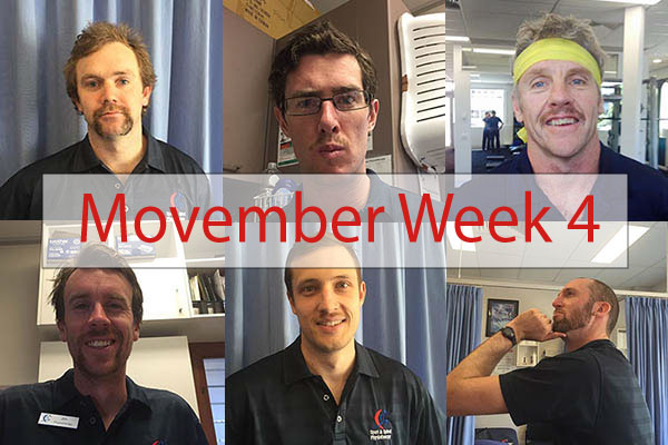 Movember-wk-4-collage