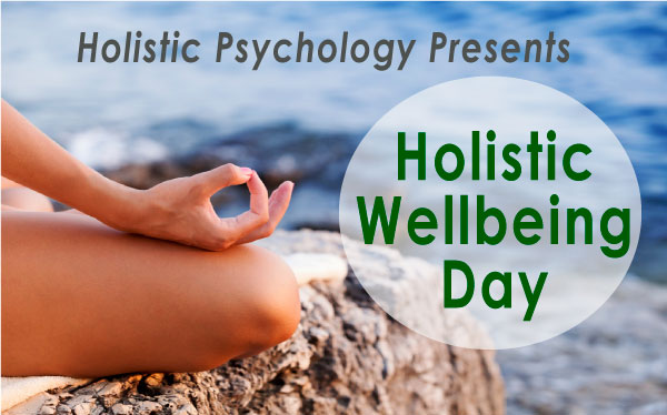 holistic-wellness