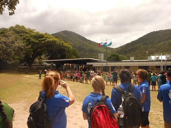 palm-island-school