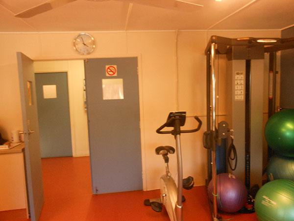 plam-island-physio-equipment