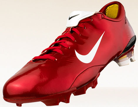 Top 8 Tips When Buying Footy Boots