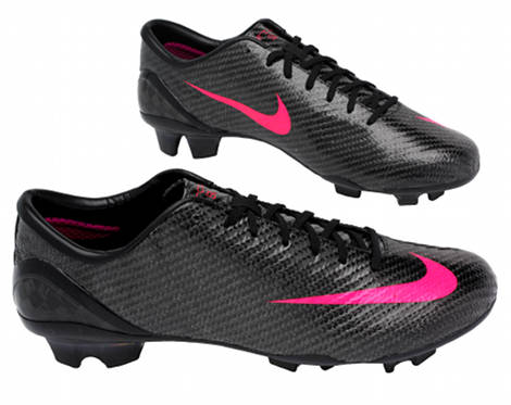 football boots single piece