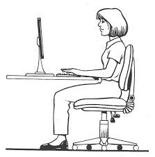 forearm-and-chair-support