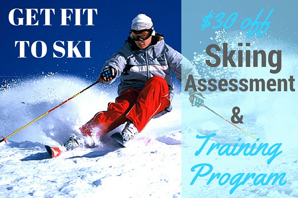 Skiing assessment 600px