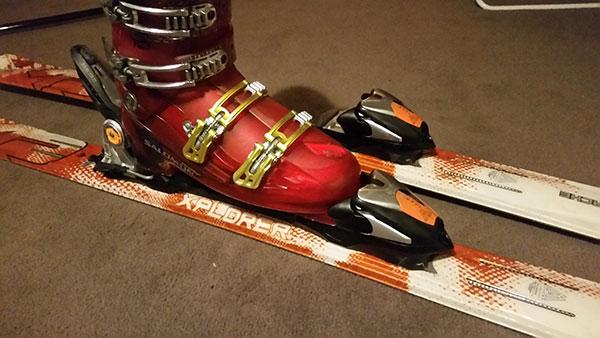 ski-boots-skis-and-bindings