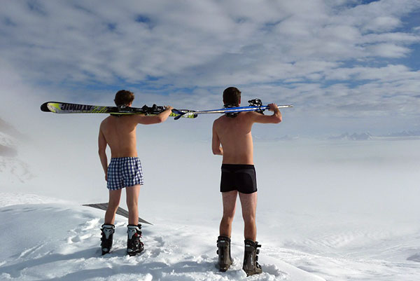 skiers-only-skis-and-boots