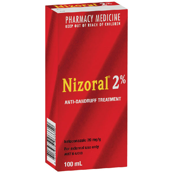 Nizoral Shampoo can be used as an antifungal foot soak. Squeeze about ½ tablespoon into a bucket of warm water and allow your feet to relax for 10-20 minutes