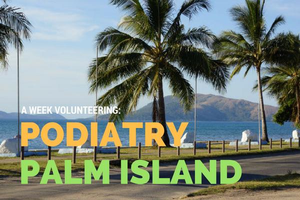 palm-island-podiatry