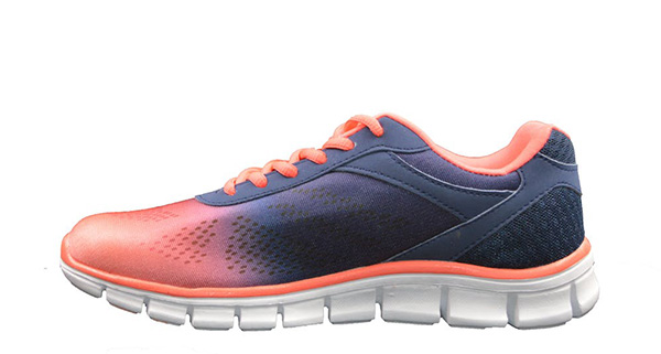 Essential Guide to Buying Your Next Pair of Running Shoes - 344e88196