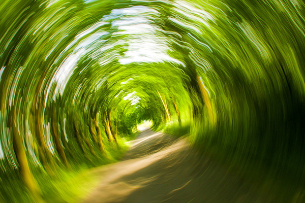 Vertigo: How physiotherapy can help
