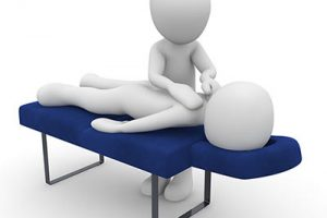 Physiotherapists get injured too! How I rehabilitated my own injury
